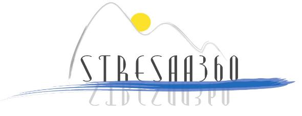 Logo LashDream LashBar