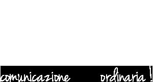 Logo Eleonora Tosco comunicazione