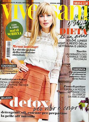 _C_Viversani_e_belli_Onze_Open_day_nutrizione_cover - Eleonora Tosco comunicazione