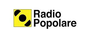 RADIO_radiopopolare_ecomuseo - Eleonora Tosco comunicazione