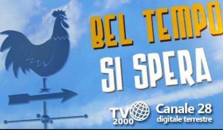 TV_beltempo_Ecomuseo - Eleonora Tosco comunicazione
