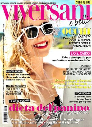 _C_ViverSani_Dramatra_17_06_30 - Eleonora Tosco comunicazione