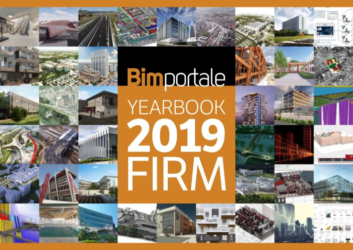 BIMPortale-Yearbook-2019-Firm_page-0001 - Eleonora Tosco comunicazione