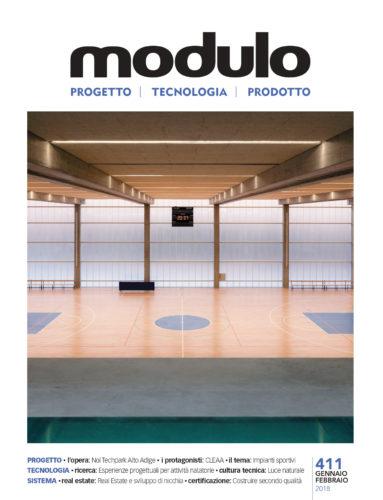 COPERTINA MODULOgenn-febb-2018_page-0001 - Eleonora Tosco comunicazione