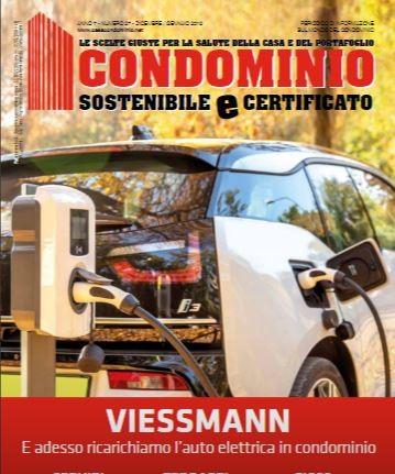 gennaio2019_condominiefficineti - Eleonora Tosco comunicazione