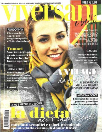 teicos viversani cop_page-0001 - Eleonora Tosco comunicazione