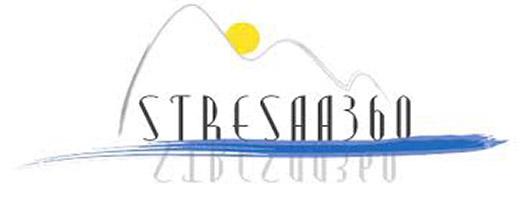 Portofolio - Stresa a 360 - Eleonora Tosco comunicazione