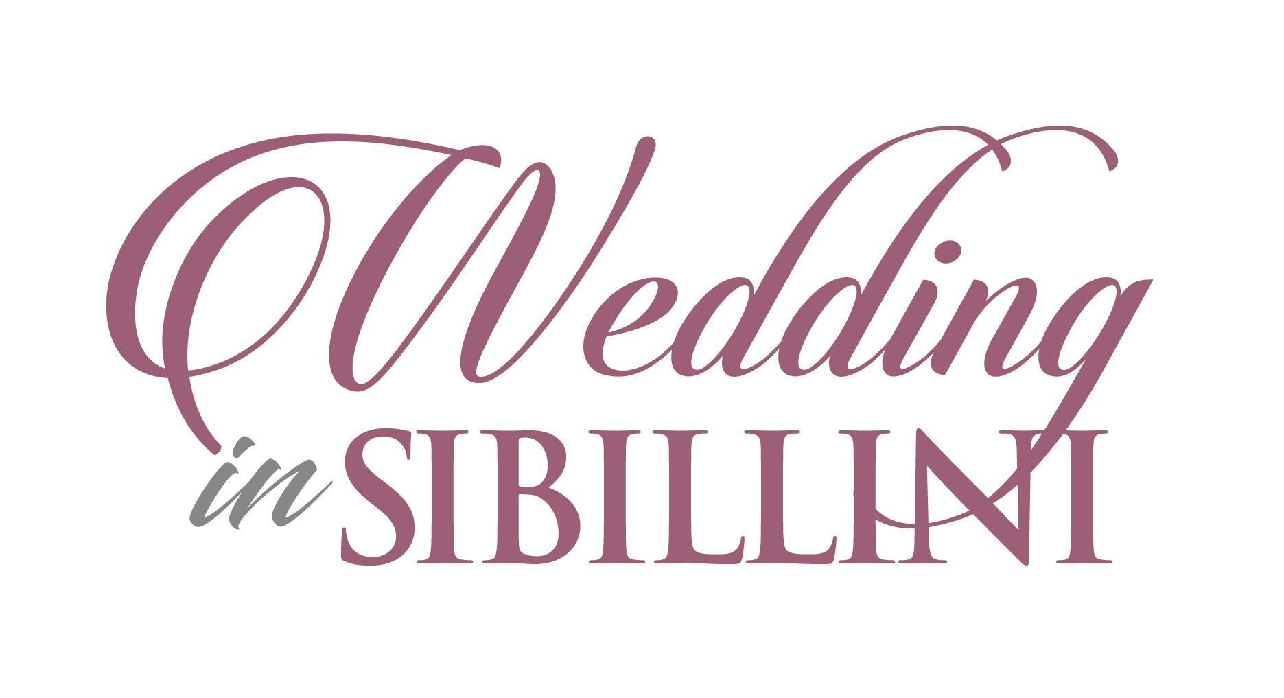 Portofolio - Wedding in Sibillini - Eleonora Tosco comunicazione
