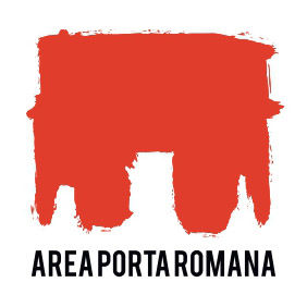 Portofolio - Area Porta Romana - Eleonora Tosco comunicazione