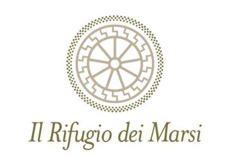 Portofolio - Il Rifugio dei Marsi - Eleonora Tosco comunicazione