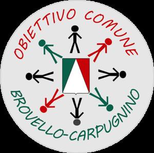 Obiettivo comune - Eleonora Tosco comunicazione