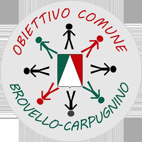 Portofolio - Obiettivo comune - Eleonora Tosco comunicazione