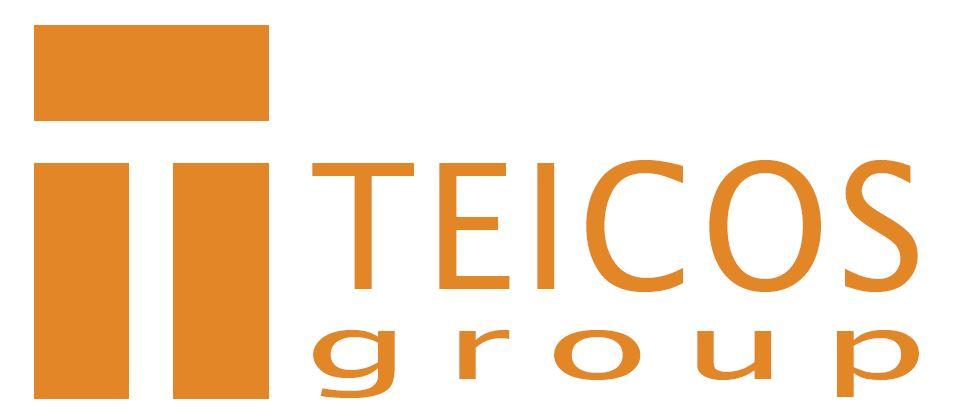Portofolio - Teicos Group - Eleonora Tosco comunicazione