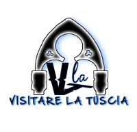 Visitare la Tuscia - Eleonora Tosco comunicazione