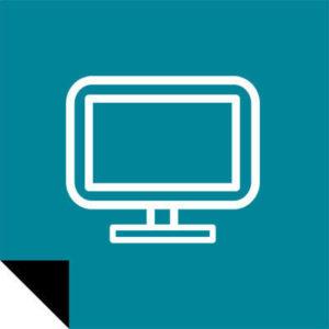 seo content marketing - Eleonora Tosco comunicazione