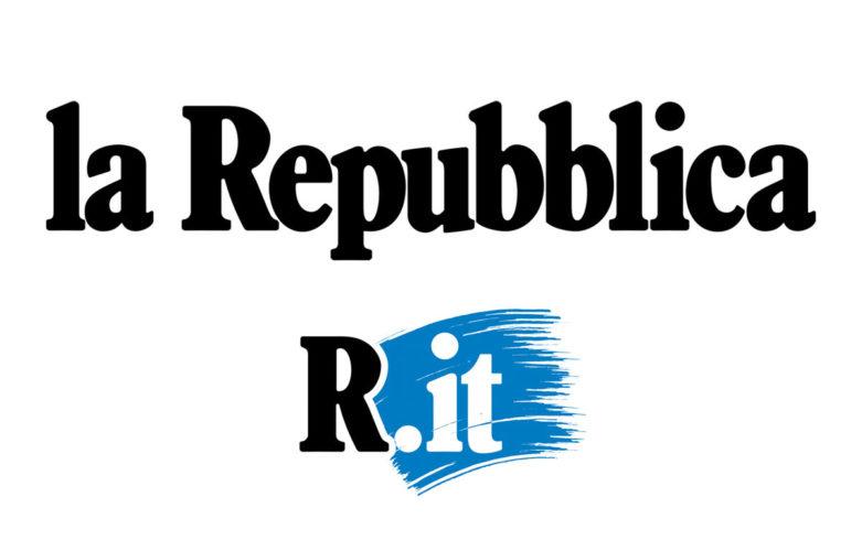 la-Repubblica-Logo - Eleonora Tosco comunicazione