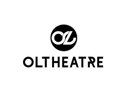 Oltheatre - Eleonora Tosco comunicazione