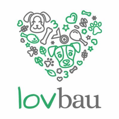 Logo-Lovbau - Eleonora Tosco comunicazione