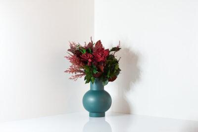 mirai flowers - Eleonora Tosco comunicazione